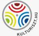 Gyömrői Kulturális és Turisztikai Egyesület